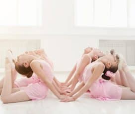 Viva Ballet Academy