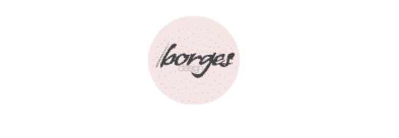 Borges Design