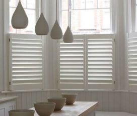 New style shutters