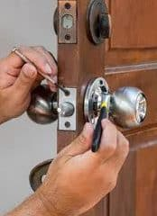 Bradenton Locksmith Store
