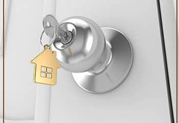 Rancho Santa Locksmith
