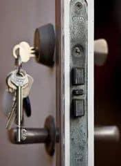 Anaheim Lock & Key