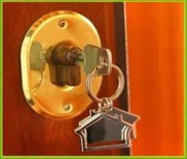Fremont Emergency Locksmith