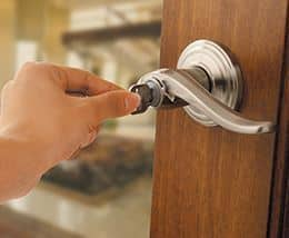 Locksmiths Service Washington DC