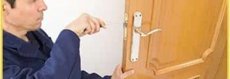 Oakland Locksmith Services