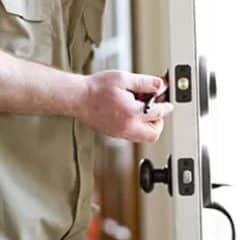 Locksmith Of Alameda