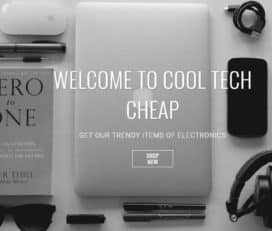 Cool Automotive Gadgets – Cool Tech Cheap