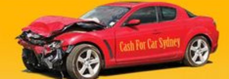 Cash for car Sydney services