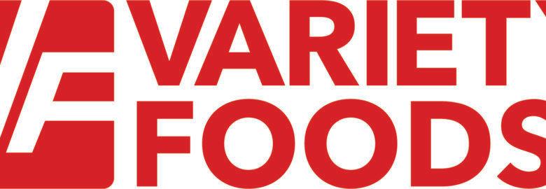 Variety Foods Ltd.