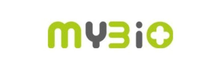 MyBioGate Inc.