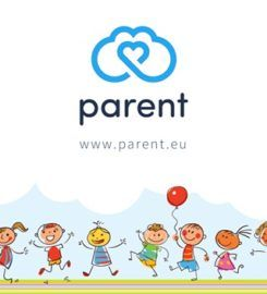 Parent ApS