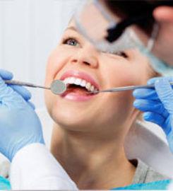 Dental Membership Plans And Programs