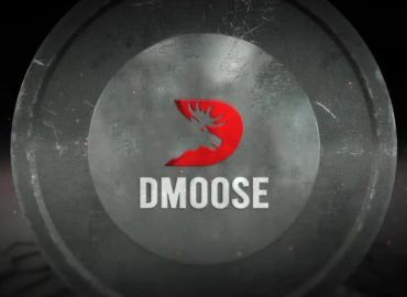 Buy Quality Sports & Fitness Products | DMoose