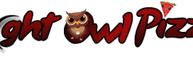 Night Owl Pizza – Pizza Delivery Order Online – Kennesaw, GA