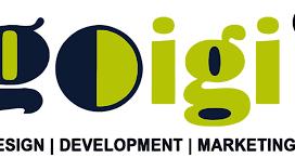 IGLOBAL IMPACT ITES PVT LTD (GOIGI)