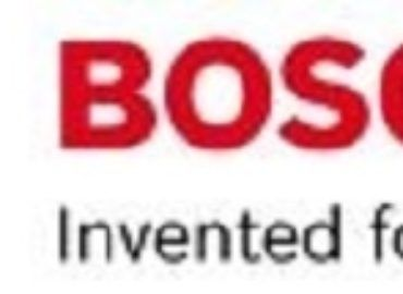 All State Bosch Appliance Repair San Francisco Bay Area Marin County