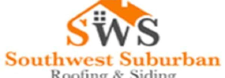 SWS Roofing New Lenox