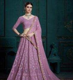 PinkVink Fashion