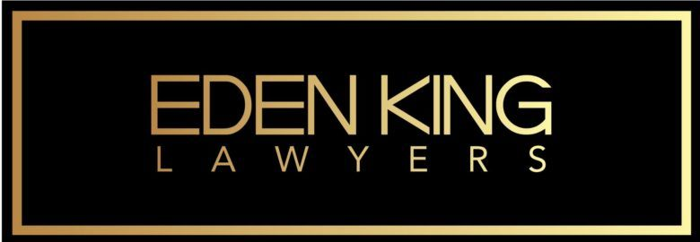 Eden king lawyers