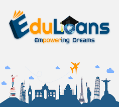Overseas Education Loan Study Abroad