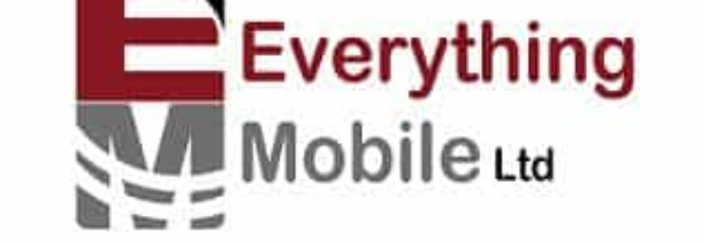 Everything Mobile Limited