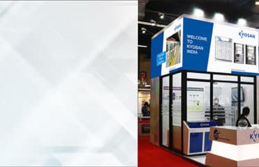 Panache Exhibitions – Stand Builders in India