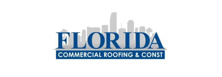 Florida Commercial Roofing and Construction