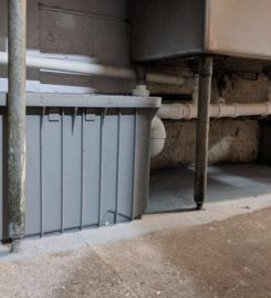 San Diego Grease Trap Cleaning