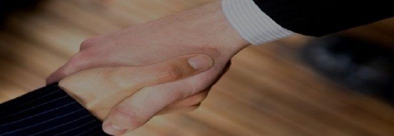 Aronov Esq Contested Divorce Lawyer