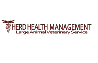 Herd Health Management
