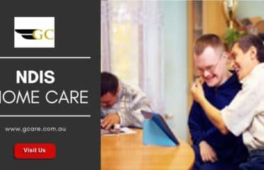 Guardians Care Pty Ltd