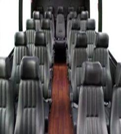 Cheap Bus Rental NYC