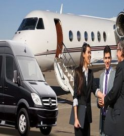 Coach Bus Rental NY