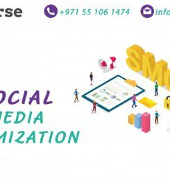 Immerse Digital Solutions