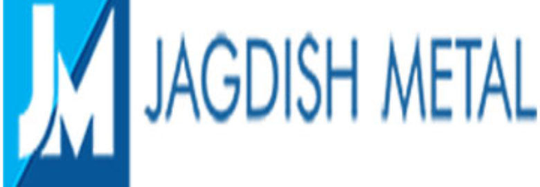 Jagdish Metal