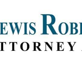 Lewis Roberts, PA