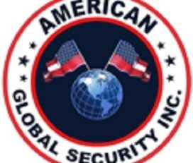American Global Security Inc
