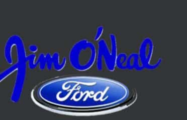 Jim O'Neal Ford Inc