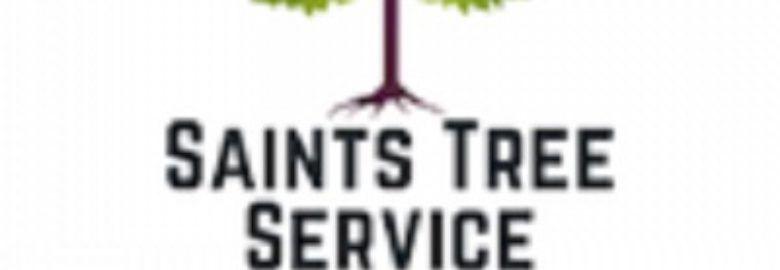 Saints Tree Service Cleveland