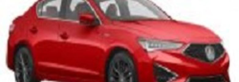 Lexus Auto Lease Deals