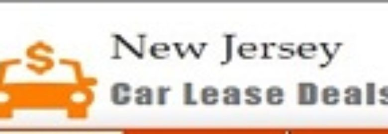 New Jersey Car Lease Deals