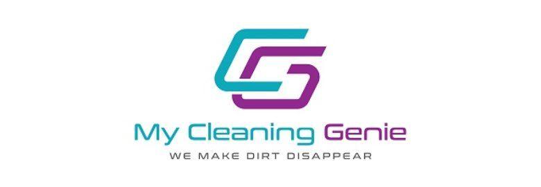My Cleaning Genie