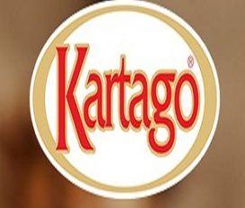 Kartago America Inc