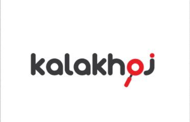 KalaKhoj