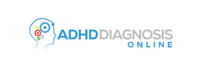 ADHD Diagnosis Online