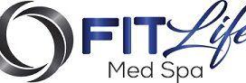 Fit Life Med Spa