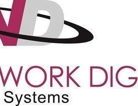Network Digital Office Systems Inc.