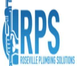 Roseville Sanitärlösungen