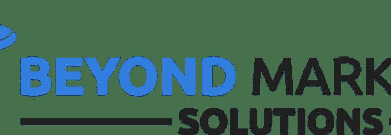 Beyond Marketing Solutions LLC