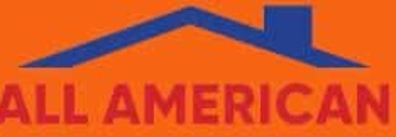 All American Appliance Repair